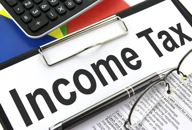 income-tax_