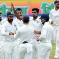 india-celebrate-series-win-over-sri-lanka