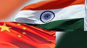 india-china-