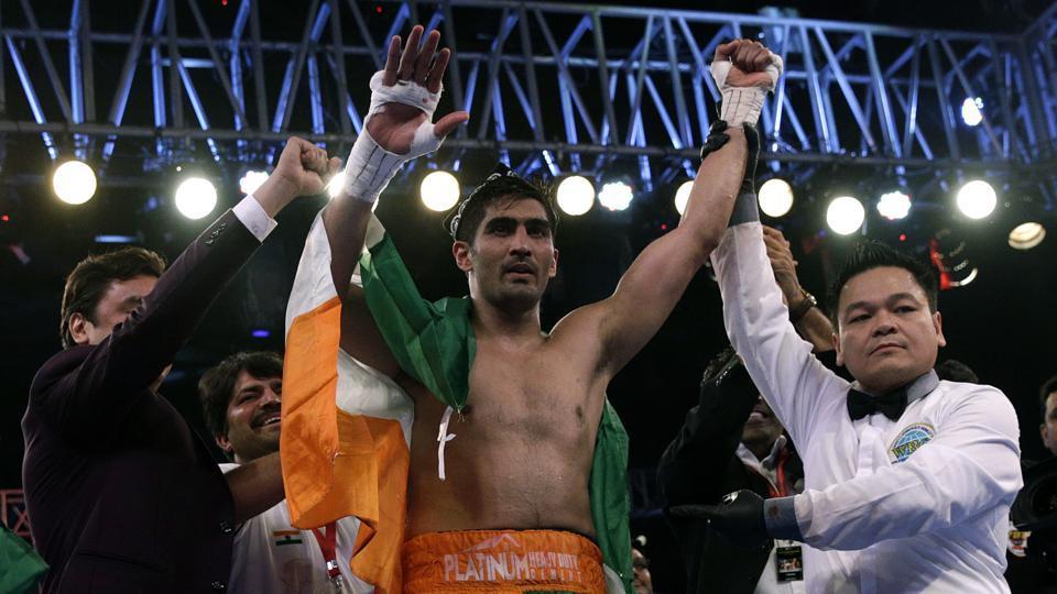india-china-boxing
