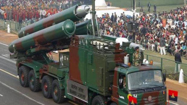 /defence-ministry-wants-20000-crore-extra-budget-for-battle-ready-china