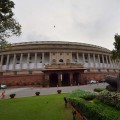 indian-parliament-