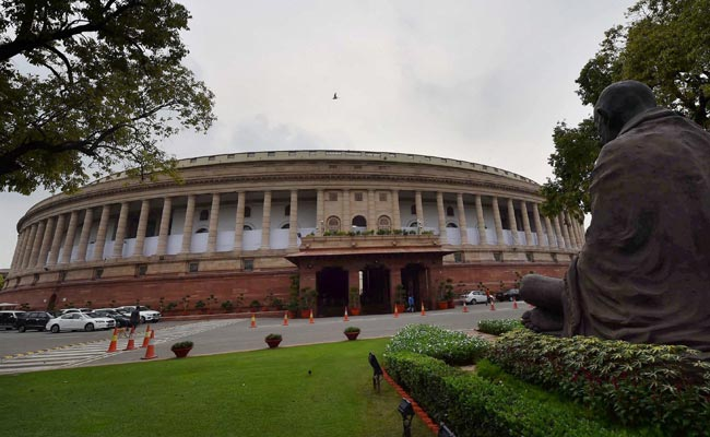 indian-parliament-