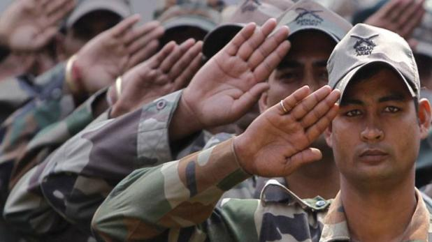 modi-government-to-close-army-gaushala-cow-firm