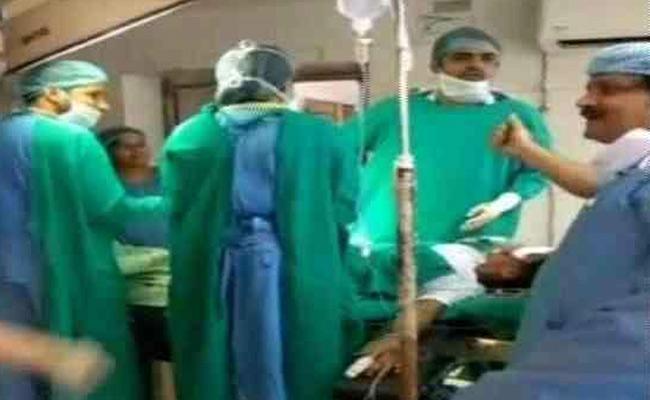 jodhpur-doctors