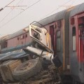 kaifiyat express accident