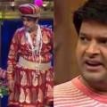 the-kapil-sharma-show-drama-company-krushna-abhishek-trp-war