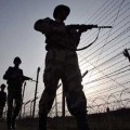 28-terrorists-killed-in-kashmir-valley