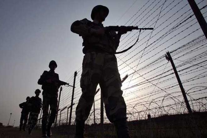 28-terrorists-killed-in-kashmir-valley