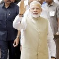 pm-modi-bigg-boss-of-government-dash-board-drone-camera-digital-india