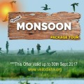 monsoon_tour