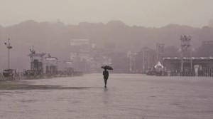 mumbai-rain-759
