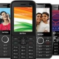 ntex-launches-navratna-series-4g-handset