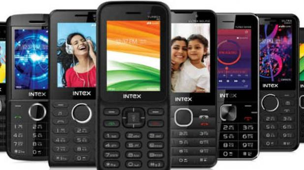 ntex-launches-navratna-series-4g-handset