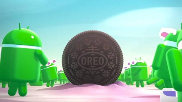 android-oreo-feature