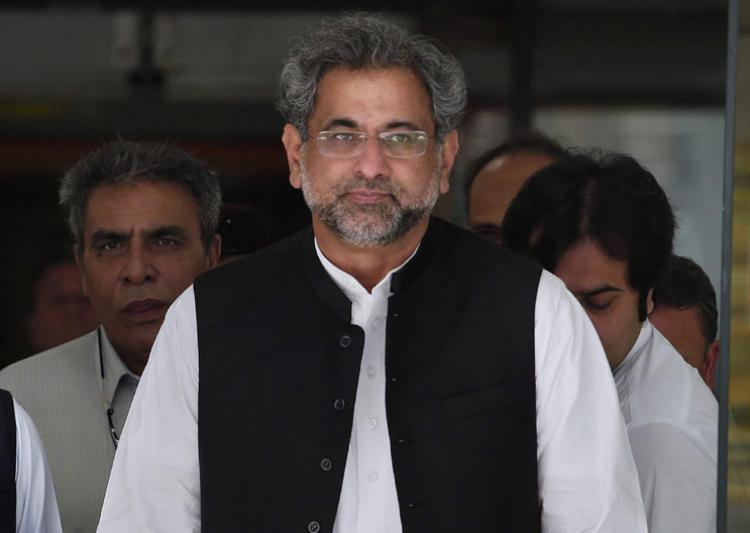 pakistan-abbasi-