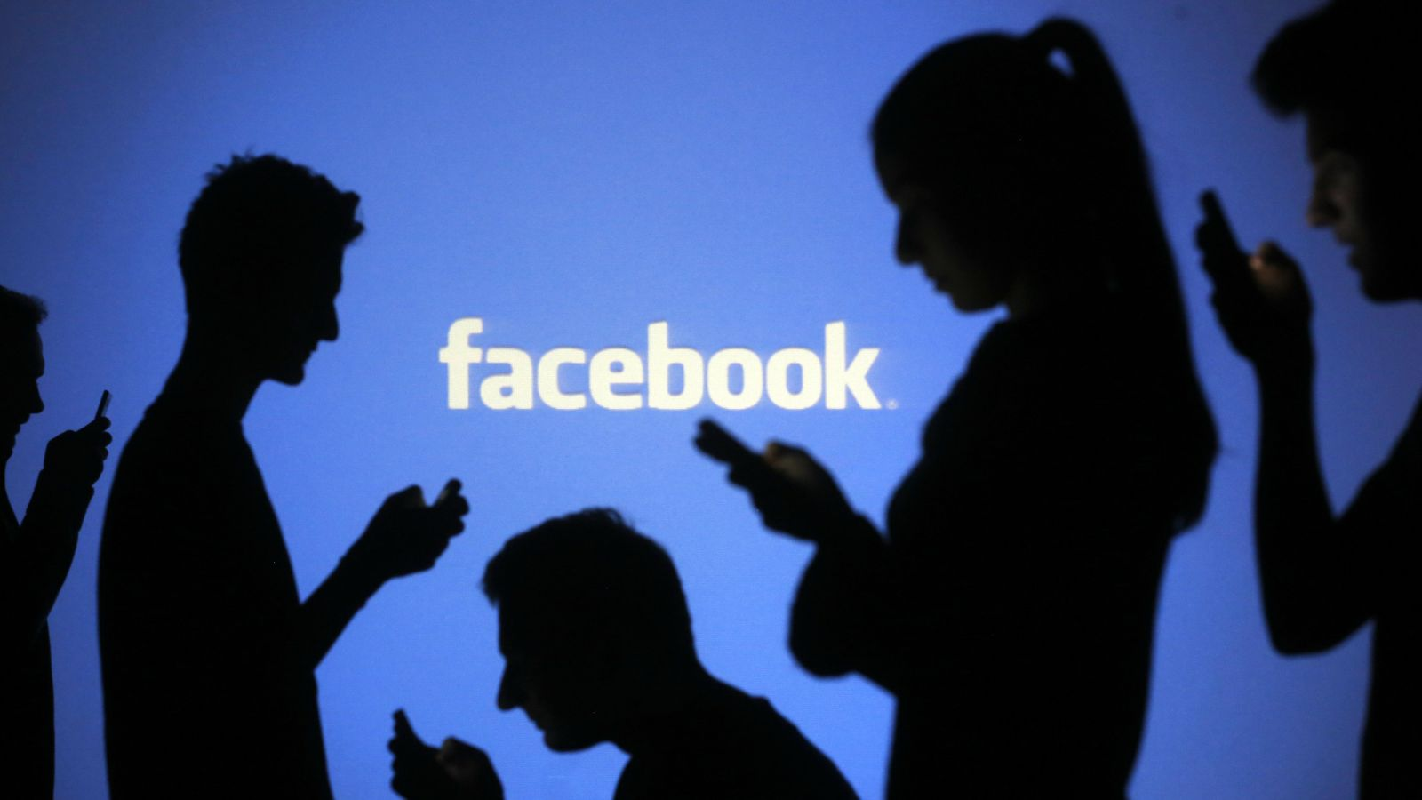 Facebook-shuts-million-hate-accounts