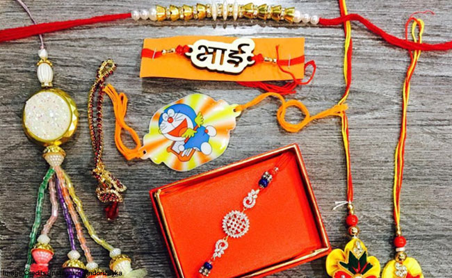 gst-on-rakhi-nailpolish-isabgol