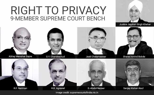 right-to-privacy-9-bench-judge