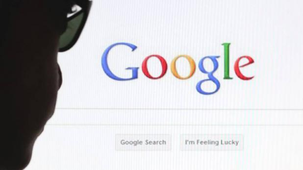 google-voice-search-feature-8-new-indian-language
