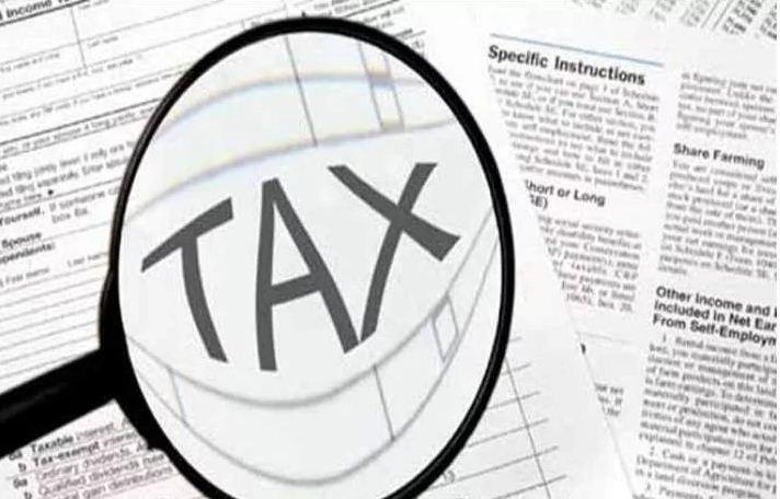 service-tax-anomalies