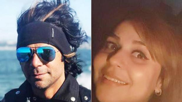 kapil-sharma-girlfriend-ginni-chatrath-tweets-sunil-grover-to-return-in-the-kapil-sharma-show