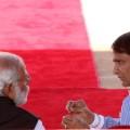 suresh-prabhu-resign-modi