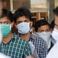 swineflu in odisha