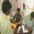 a-tomato-bank-in-lucknow-for-common-man-by-opposition