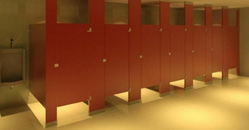 why-public-toilet-doors-end-a-few-inches-above-the-floor