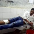 Operation Clean By Ganjam Police: 4 Criminals Injured In Encounter In Last 3 Days