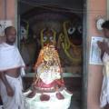 patali dispute in subarnpur