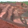 decision on mines woner