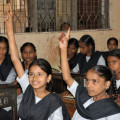 girls education issue