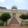 odisha royal tourism