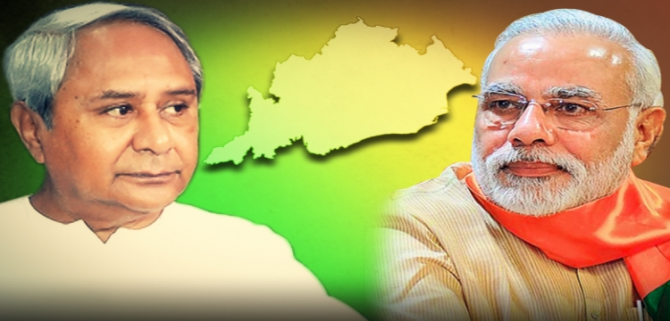 who will win odisha general election