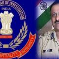 cbi vs odisha police