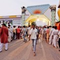 Dera ashram search