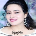 honey preet