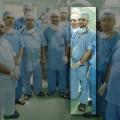 dr rajib