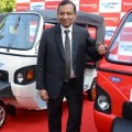 mahindra-launches-electric-rickshaw-e-alfa-mini-range