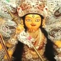 twin city durga puja