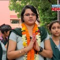 nsui declare candidate in ramadevi college