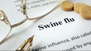 584852-swine-flu-thinkstock