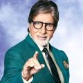 Amitabh-Bachchan-