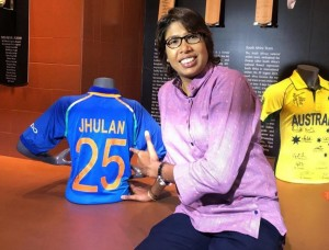 Biopic-on-former-womens-cricket-team-captain-Jhulan-Goswami-to-be-made-1012x768