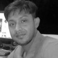 journalist-murder-santanu-bhowmick-killed-while-covering-protest