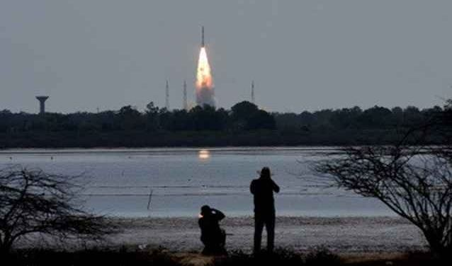 /isro-to-resume-satellite-launches-by-dec