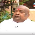 Exclusive Interview With Baba Balia
