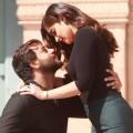 badshaho earns more than 14 crore on first day
